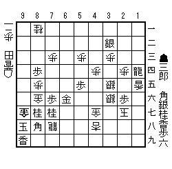 ハチワン21-4
