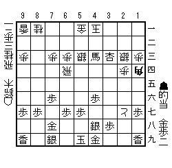 ハチワン22-4