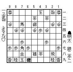 ハチワン25-4