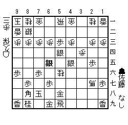王将戦61-2